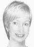 Valerie Braun